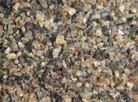 珍珠岩/松脂岩