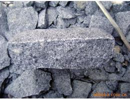 200吨花岗岩制砂生产线